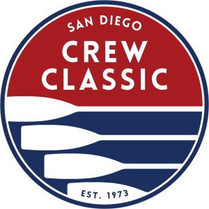 The San Diego Crew Classic© The Rowing Season Starts Here